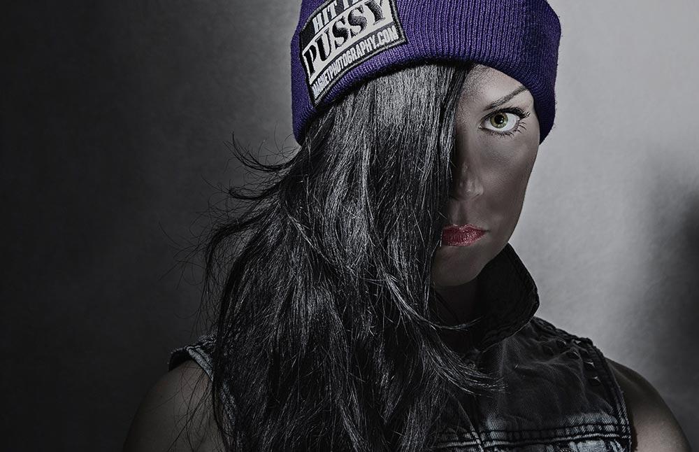 Elise Kulmala - LE COOL Tampere