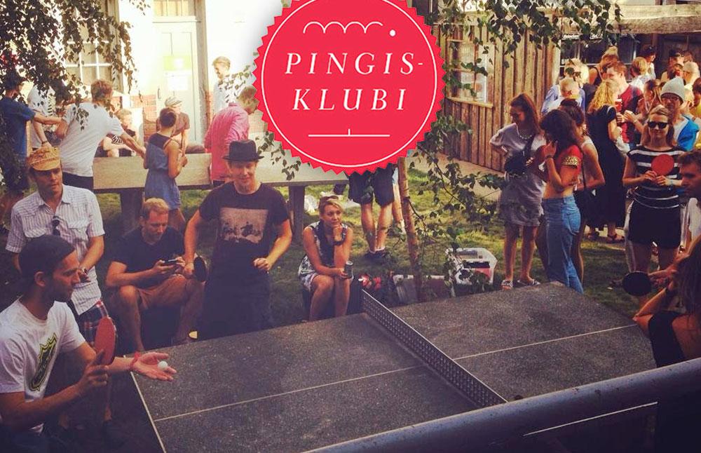 pingis_klubi_1000px