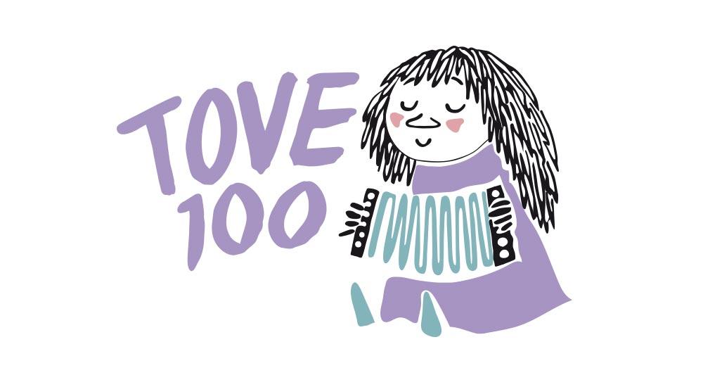 tove100_1000px