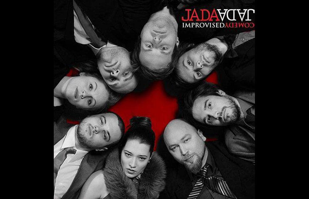 JadaJada - LE COOL Tampere