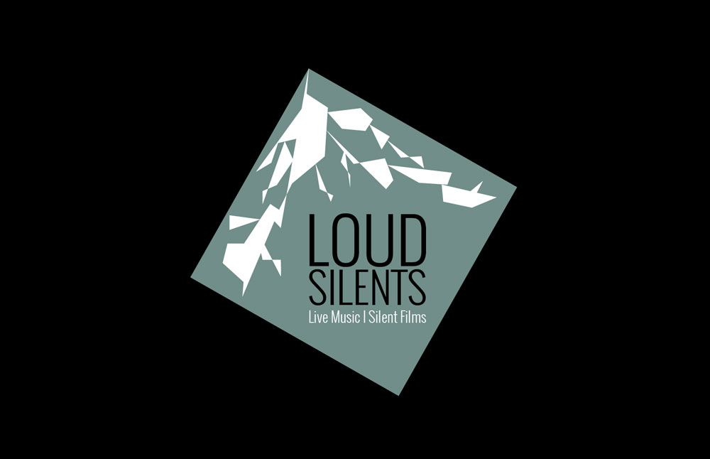 Loud Silents III - LE COOL Tampere