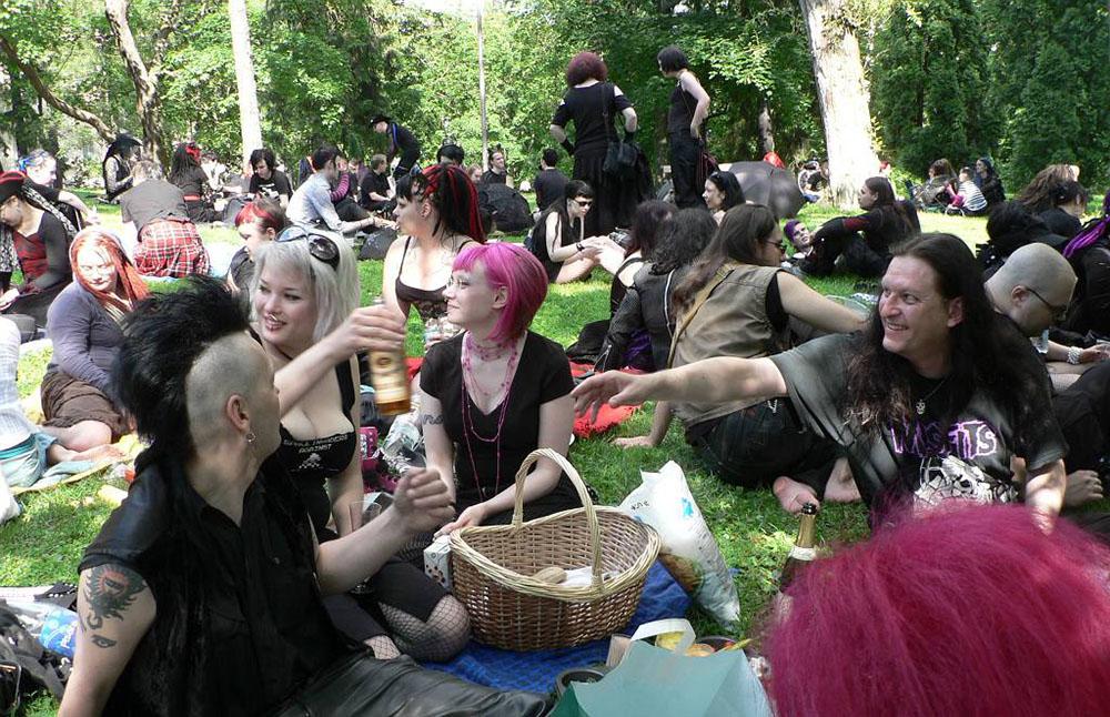 Piknik_JukkaOKauppinen_2007_01