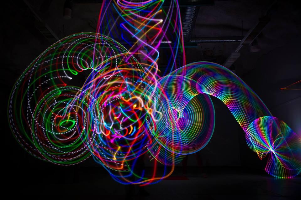cosmichoopdancers