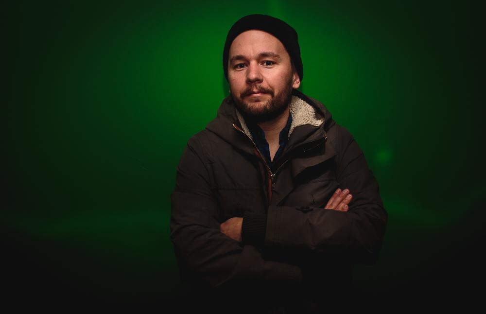 haastattelu-Esa-Tontti-LE-COOL-Tampere