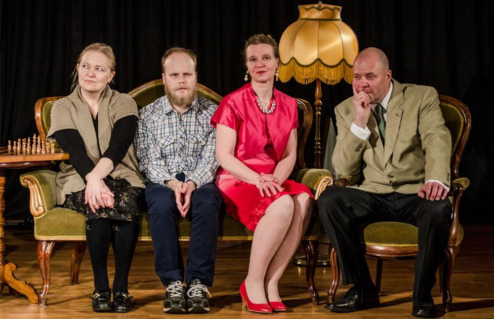 Bobby-Fischer-Tukkateatteri-LE-COOL-Tampere