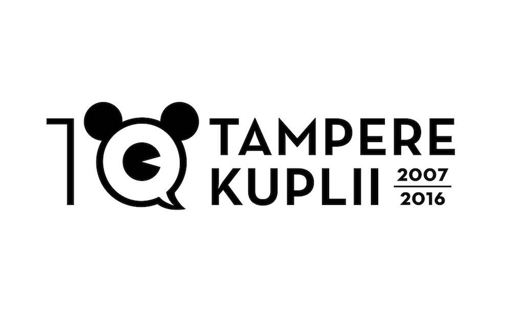 Tampere-Kuplii-LE-COOL-Tampere