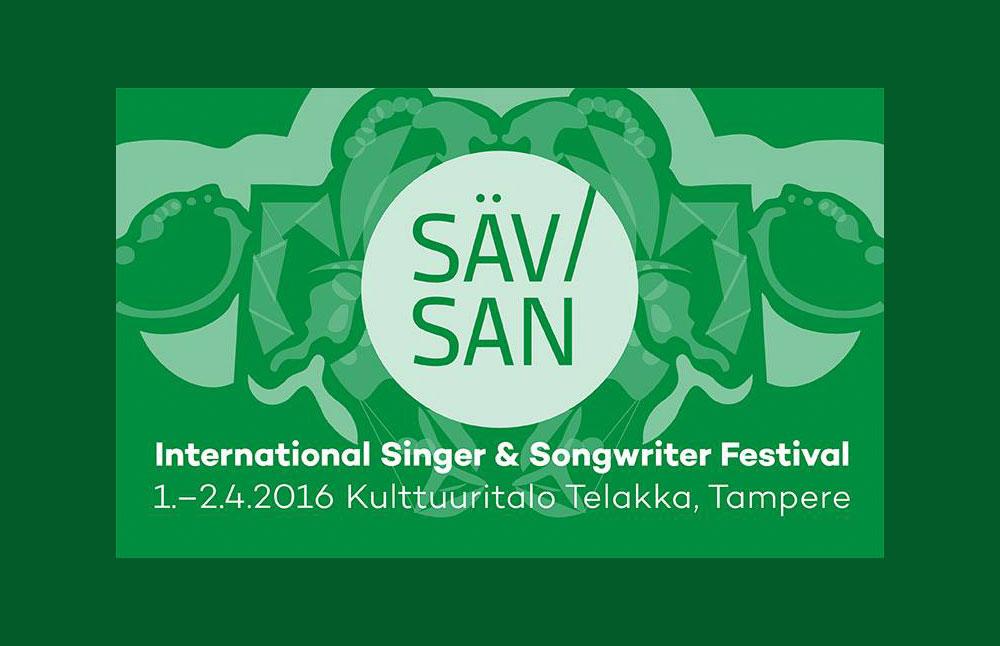 sav-san-LE-COOL-Tampere