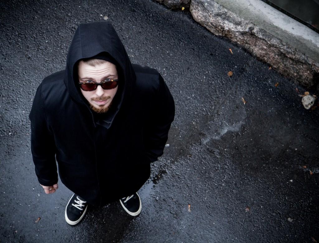 Khid_JoonasJosefsson-LE-COOL-Tampere