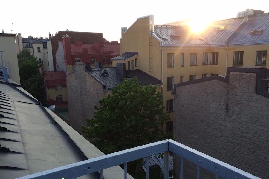 Helsinki-katot-LE-COOL-Tampere