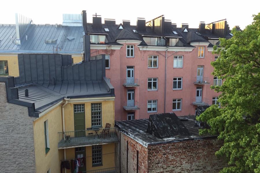 Helsinki-katot-2-LE-COOL-Tampere