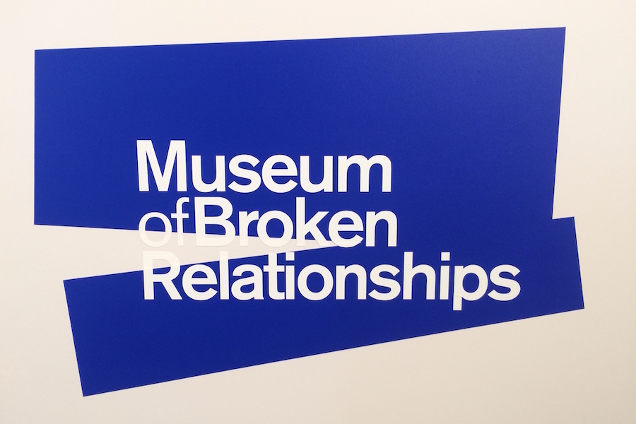 Museum-Broken-Relationships-LE-COOL-Tampere