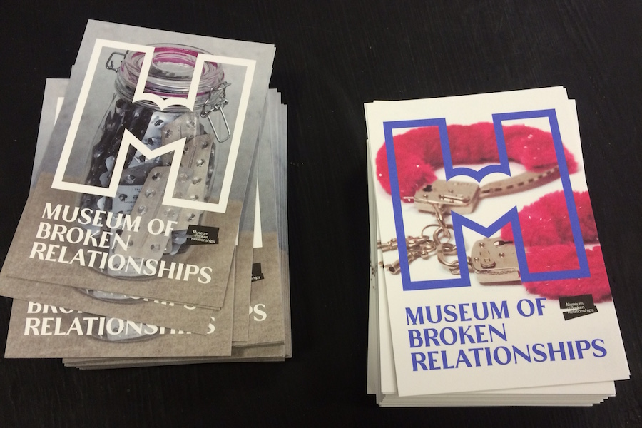 Museum-Broken-Relationships-2-LE-COOL-Tampere