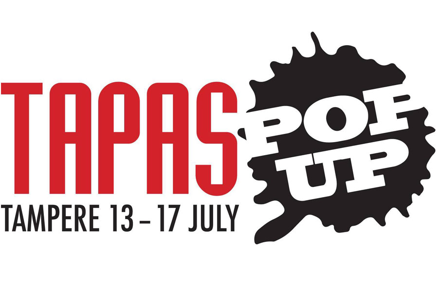 Tapas-Pop-Up-LE-COOL-Tampere