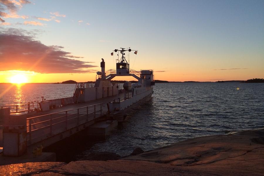 ilta-ranta-saaristo-LE-COOL-Tampere