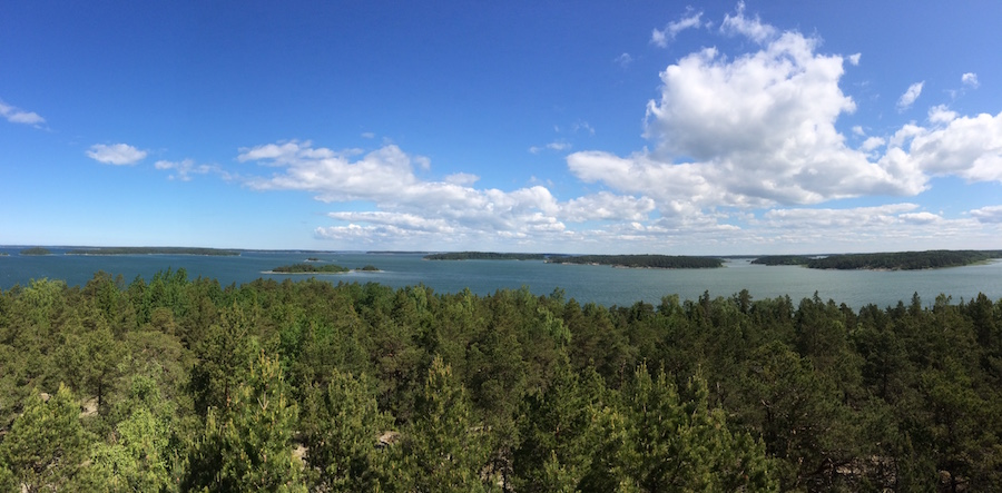 panorama-saaristo-LE-COOL-Tampere