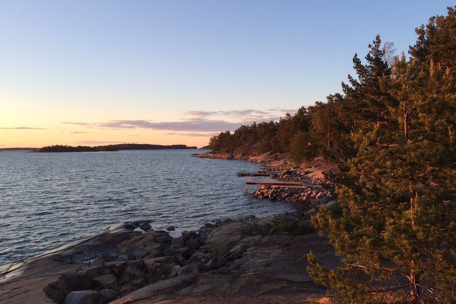 rantakalliot-saaristo-LE-COOL-Tampere