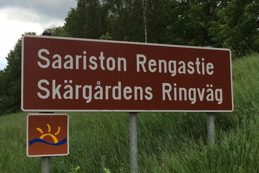 rengastiekyltti-saaristo-LE-COOL-Tampere
