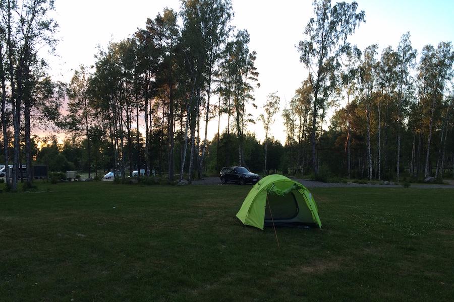 teltta-saaristo-LE-COOL-Tampere