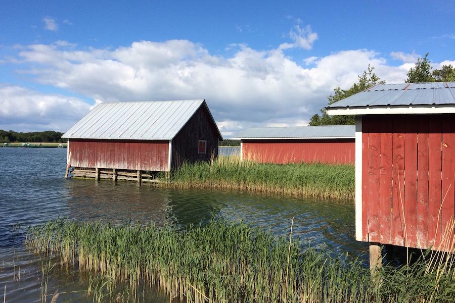 venevajat-saaristo-LE-COOL-Tampere