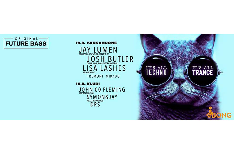 Future-Bass-LE-COOL-Tampere
