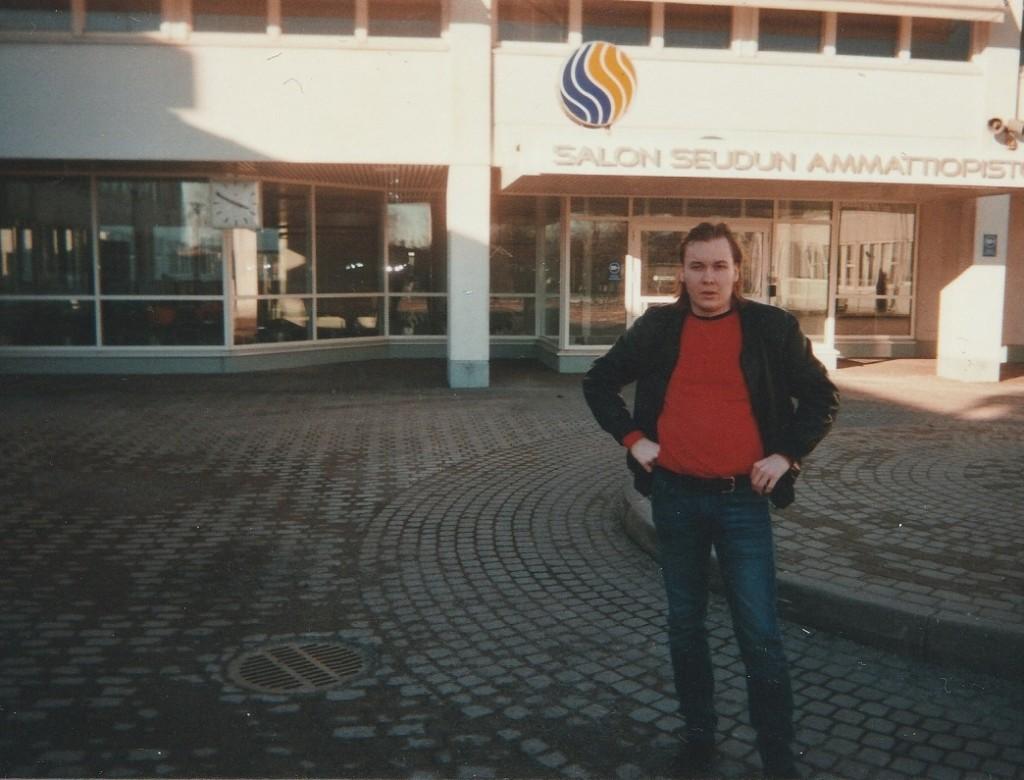 Joni-Ekman-LE-COOL-Tampere