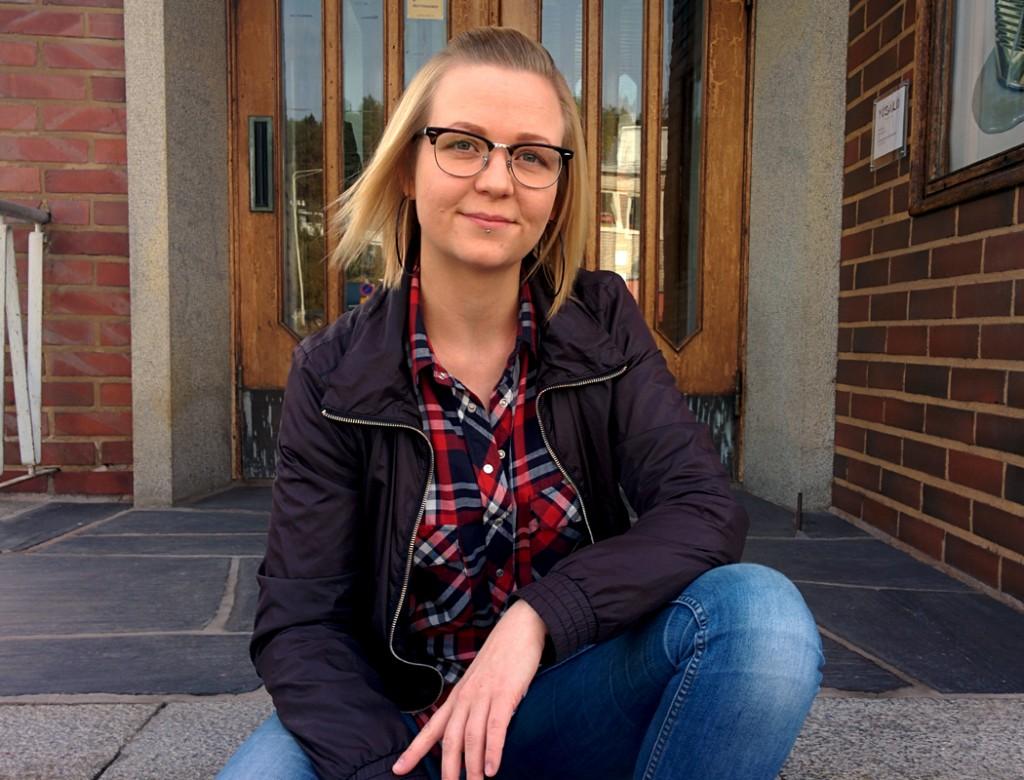 Mirja-Kurri-LE-COOL-Tampere
