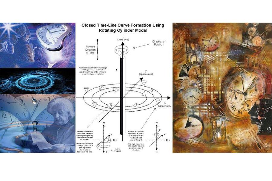 Platoninen-aikaparadoksit-le-cool-tampere