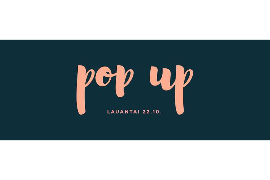 INCH-pop-up-le-cool-tampere
