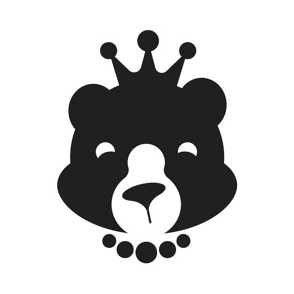 Mama-Bear-logo