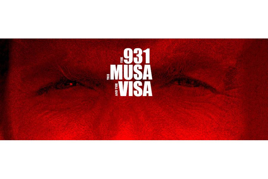 Musavisa-931-le-cool-tampere