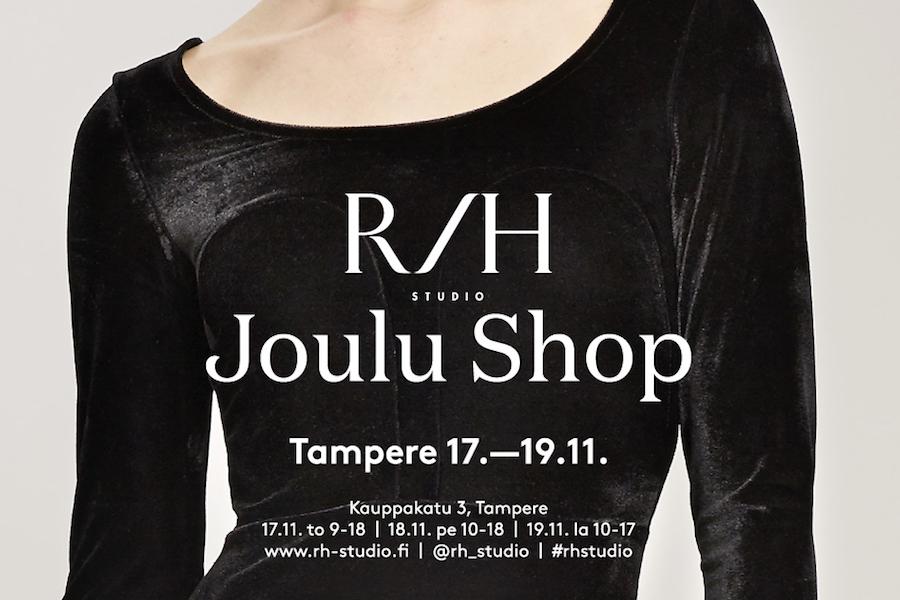 R/H-joulu-shop-le-cool-tampere