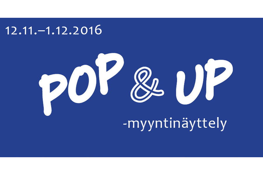 Ronga-Pop-Up-le-cool-tampere