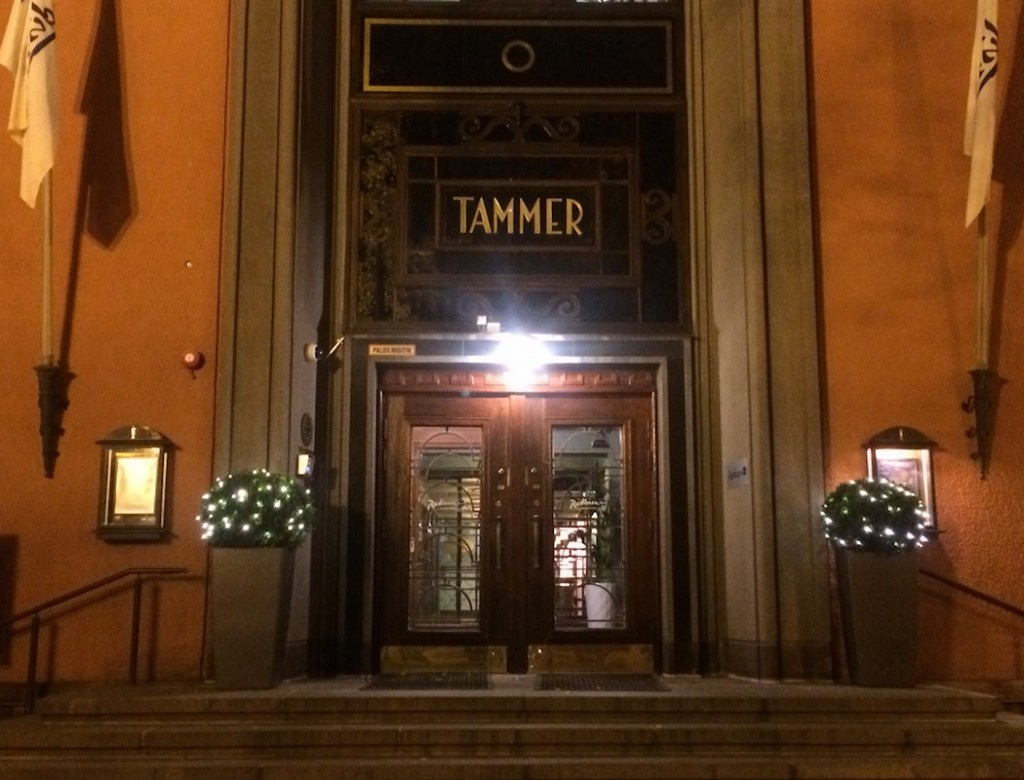 Hotel-Tammer-LE-COOL-Tampere