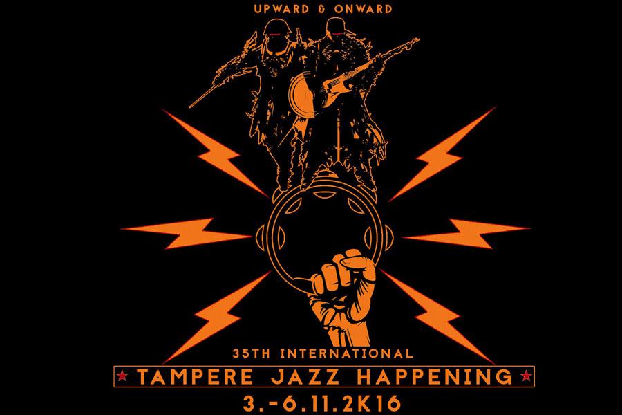 Tampere-Jazz-logonew-musta-le-cool-tampere