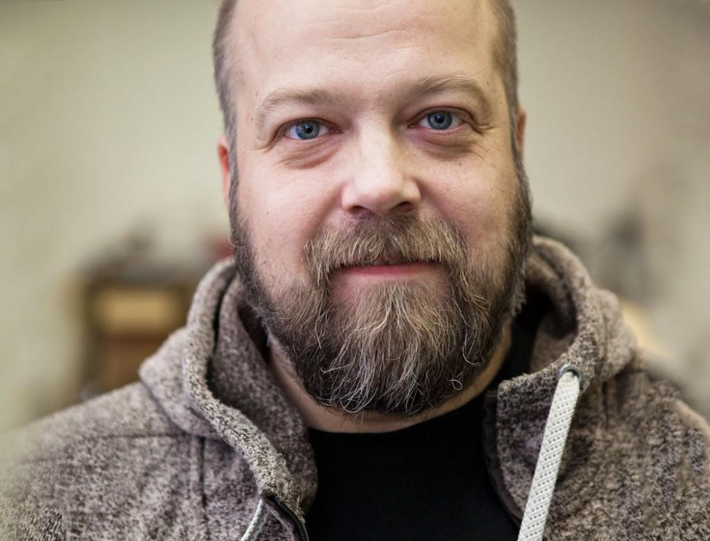 Tuomas-Pere-Elina-Manninen