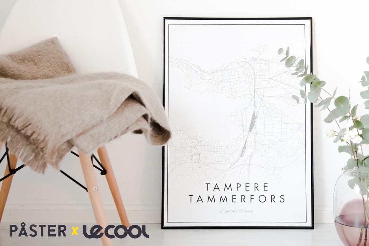 Krister-Ehrlund-Paster-kansi-LE-COOL-Tampere