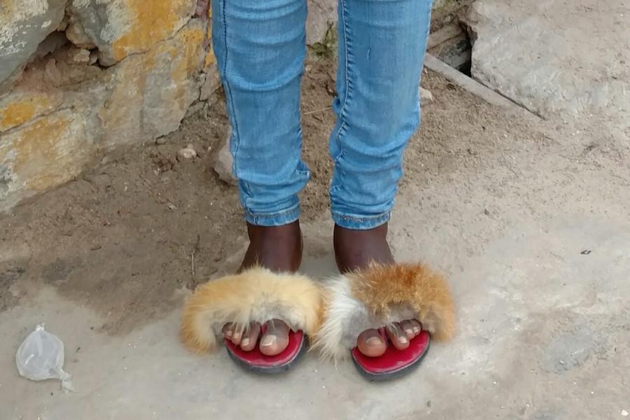 kengat-senegal-taina-laaksonen
