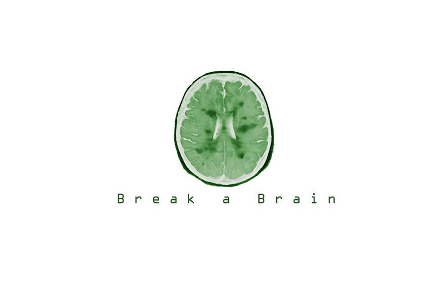 Break-A-Brain-le-cool-tampere