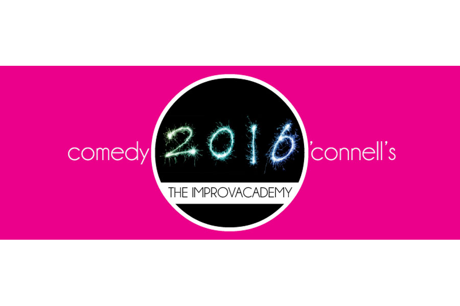 Comedy-OConnells-le-cool-tampere