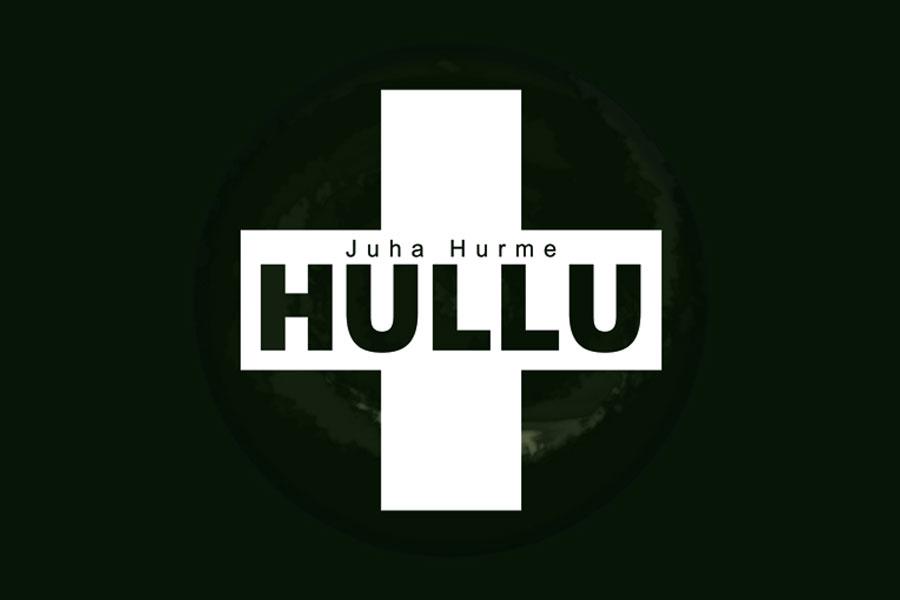 Hullu-logo-LE-COOL-Tampere
