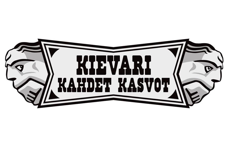 Kievari-Kahdet-Kasvot-humalove-oluttasting-le-cool-tampere