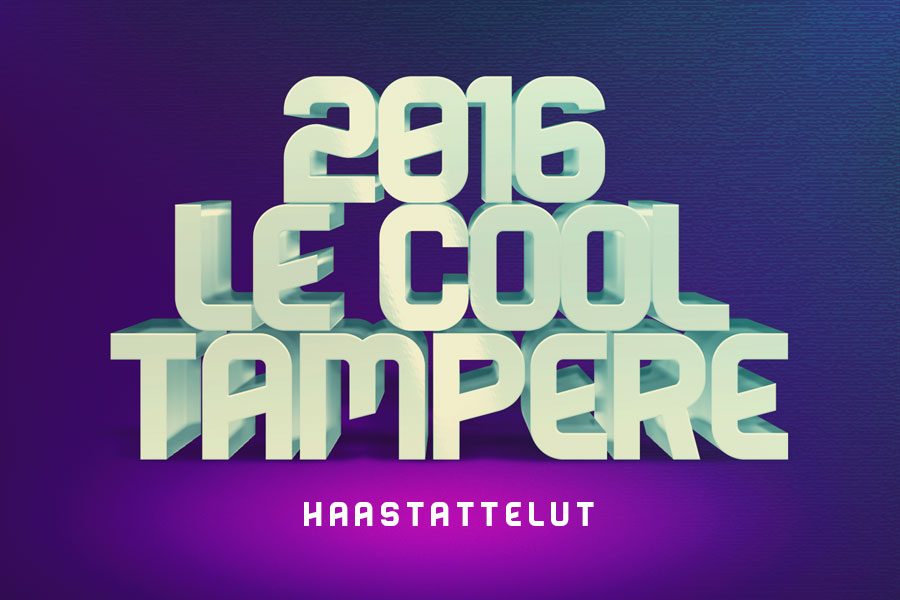 LE-COOL-Tampere-2016-haastattelut
