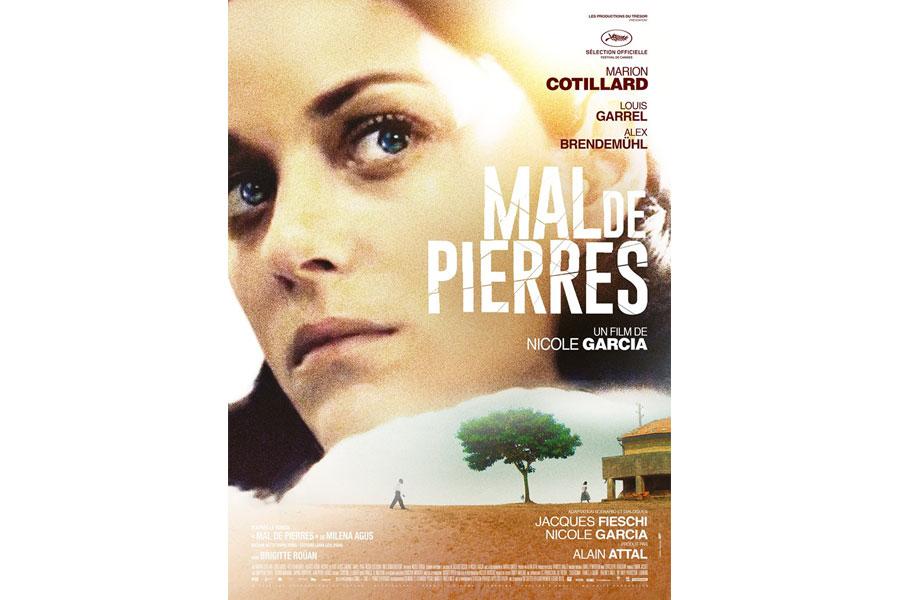 Mal-De-Pierres-kaikki-mita-rakastimme-le-cool-tampere