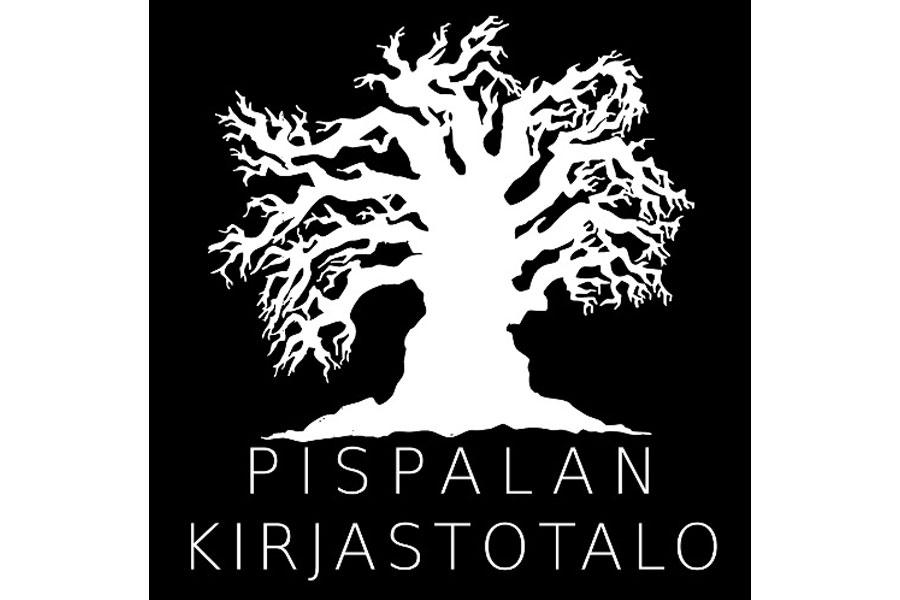 Pispalan-kirjastotalo-Jesse-Karhu-LE-COOL-Tampere