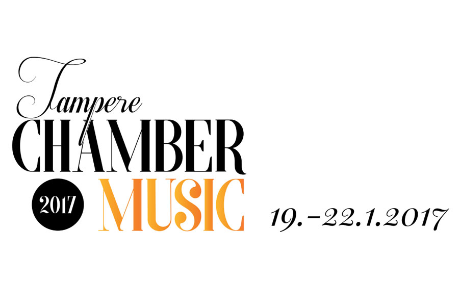 Tampere-Chamber-Music-le-cool-tampere