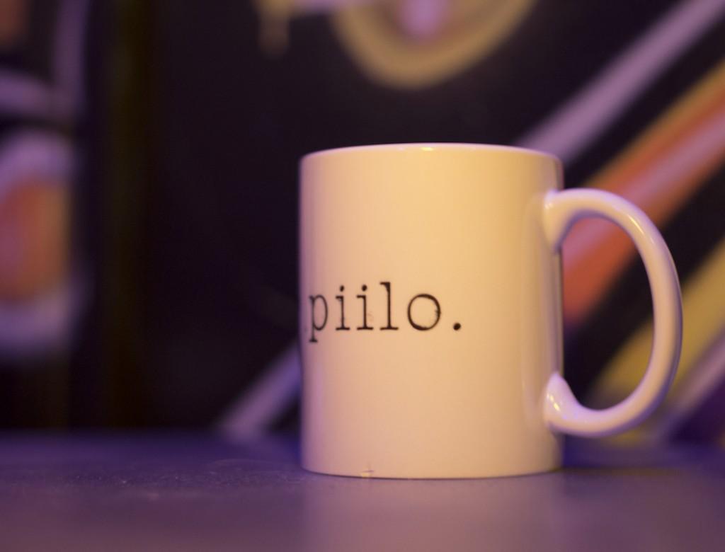Bar-Piilo-haastattelukuva-LE-COOL-Tampere