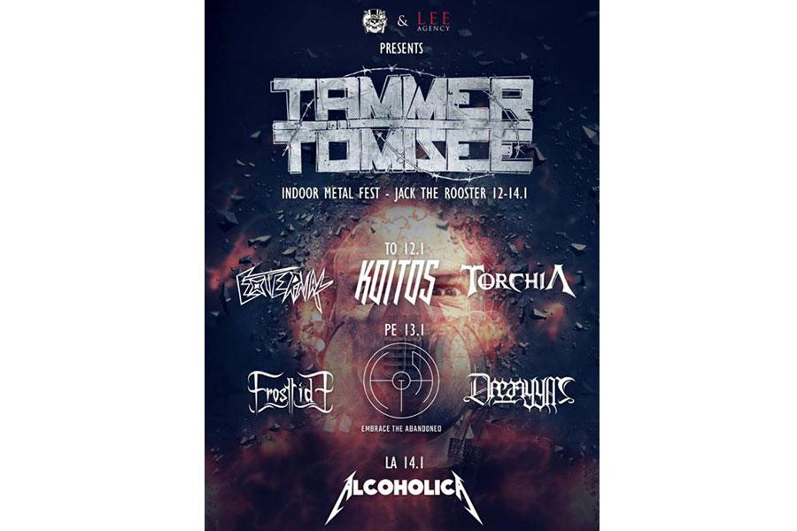 tammer-tomisee-Metallifestari-Tammer-tomisee-le-cool-tampere